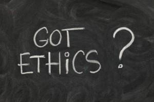 Got-ethics2-475x316